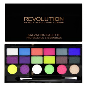makeup-revolution--paleta-de-sombras-de-ojos-salvation--colour-chaos-1_thumb_314x309
